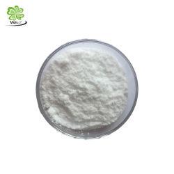 Het l-Arginine van het Aminozuur van de hoge Zuiverheid Poeder, Arginine van L, Arginine 74-79-3