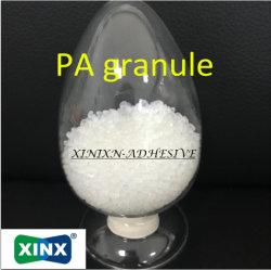 Xinxin Copolyamide colle hot melt poudre pour l'électricité, Peast dot, de la poudre Inlterlining DOT et Double DOT