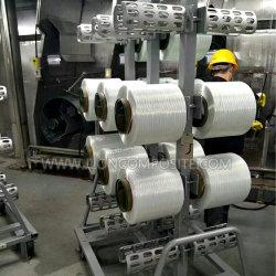 2400 tex непосредственно из стекловолокна для трубопровода по особым поручениям