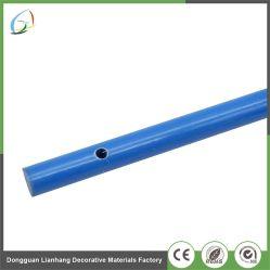 Fibra de vidrio PRFV Stick FRP sólido varilla sólida