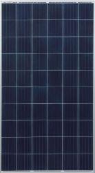 Leistungsfähigkeits-Solar Energy Energien-polykristalliner photo-voltaischer Sonnenkollektor des Mario-Soalr 60cells Poly-PV Panel-270W 275W 280W 285W 290W Solarhohe der baugruppen-1500V