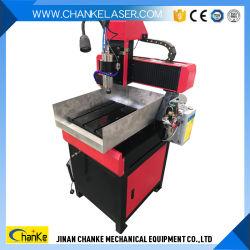 3D 6090 bossage porte en bois Meubles graveur Mini CNC