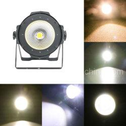 高い発電の段階のための屋内穂軸100W LEDの同価ライト