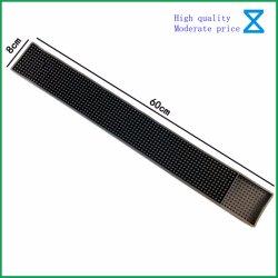 Personalizar la barra de PVC de alta calidad ecológica alfombrilla para barra de Bar/mesa de comedor