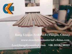 Канал для масла короткого замыкания трансформатора материалы / ленты/ Memory Stick™ / Рыба бар/ ребра