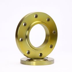 DIN PN10 Pn16 углеродистой стали SS304 пробуксовки колес на Wn фланец воздушный клапан полупроводниковая пластина клапана гидравлического клапана вафельной двухстворчатый клапан