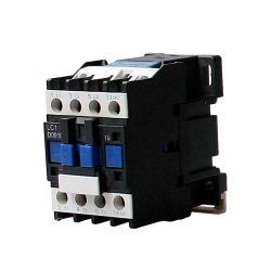 Gratis Sample Cjx2 Magnetische Ac-Contactor Met Ce