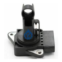 Prix bon marché Aftermakert air du débitmètre pour Toyota Hilux Vigo avec OEM 22204-0L010