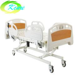 Уорд кормящих оборудования 3 Функции больничной койки с электроприводом
