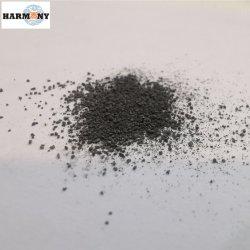 El polvo de diamante policristalino Black por detonación para esmerilado y pulido de obleas de semiconductores y obleas de zafiro