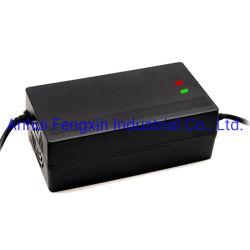 鉛酸蓄電池またはリチウム電池のための48Vカー・バッテリーの充電器かリチウム電池の充電器