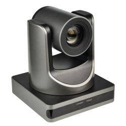 専門家HDMI IP USBインターフェイス4Kビデオ会議のカメラのビデオ会議装置