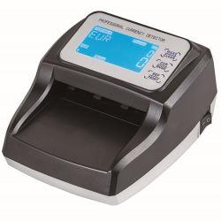 Nouvelles Contrefaçons de détecteur avec un prix très compétitif RX730