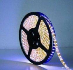 1m гибкий светодиодный индикатор полоски индикатора 120/60 2835 оптовой LED Flex газа