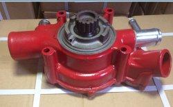 De12ti Doosan moteur pompe à eau 65.06500-6140 Excavatrice de Bus des pièces du chariot