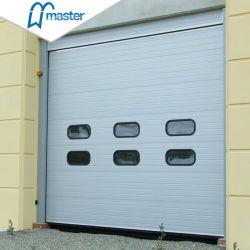 2019 Hot Vente de matériel de porte de garage industrielle pour le commerce de gros