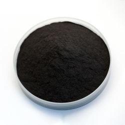 Polvere abrasiva di Sic degli abrasivi di silicone della granulosità legata ed industriale del carburo