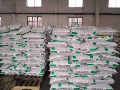 El cloruro de colina el 60% de la mazorca de maíz