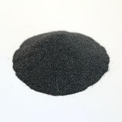 装甲Reationの担保付きの炭化ケイ素のためのVhandy Ssicの陶磁器の版
