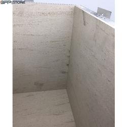 De gemakkelijke Bekleding van de Muur van de Comités van de Honingraat van de Steen van de Installatie Samengestelde Decoratieve