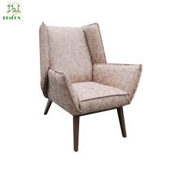 وقت فراغ يصنع ردهة [كستوم-مد] ينجّد أريكة كرسي تثبيت في الصين