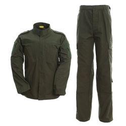 Militair pas ons aan Acu de Camouflage Paintball Eenvormige Airsoft van het Gevecht van het Leger