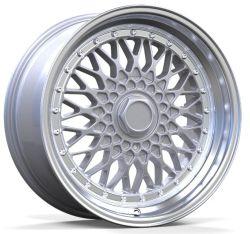 عجلة 17 18 [بّس] نسخة, سبيكة عجلة يغور, نسخة سبيكة عجلة