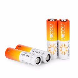 Batterie der Mercury-und Kadmium-freie trockenen Zellen-27A 12V