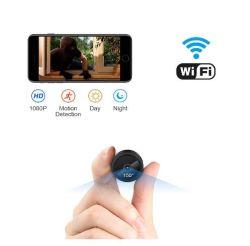Hot 1080p HD vidéo IP Caméra de vision de nuit sans fil