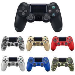 Originele Draadloze Bedieningshendel Bluetooth voor PS4 Controlemechanisme Geschikt voor PS4 Console Mando voor Playstation Dualshock 4 Gamepad voor PS3 Console