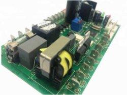Circuito stampato di servizio di disegno della Cina PCB&PCBA Iot su ordinazione 5g industriale DTU/modem della scheda IP Iot di Lte con il prezzo acquistabile