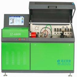 Bomba de inyección Equipos de laboratorio equipo de pruebas banco de pruebas de ensayo