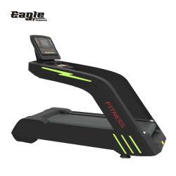 El mejor precio China Fabricante de equipos de Fitness Gym caminadora comercial