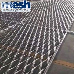 Professionale Economico Piccolo Foro Alluminio Espanso Metallo Per Griglie Auto Prezzo