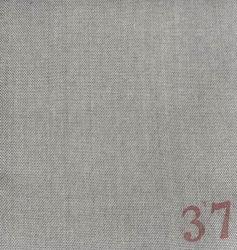 Tessuto del poliestere e del nastro di radiazione elettromagnetica per protezione del Workwear