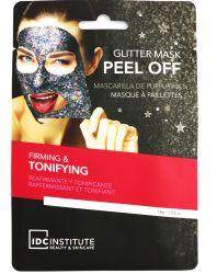 Aluminiumfolie-verpackenbeutel-Beutel für die Gesichtsschablone, die hohe Sperren-Verpackung verpackt