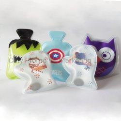 Magic Clique Dom Inverno frio quente térmico instantâneo reutilizável de gel fria Pack