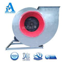 De industriële Kleine Ventilator van het Ventilator van de Ventilator van de Lucht Centrifugaal en de Ventilator van de Uitlaat
