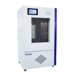 Biobase 2019 Venta caliente bioquímica incubadora