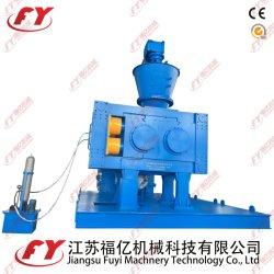 De compacte Machine van de Pers van de Metallurgie van het Poeder van de Structuur met Laag Energieverbruik
