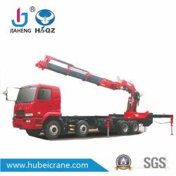 HBQZ 38 тонн подъемное оборудование корпуса поворотного кулака стрелы крана SQ760ZB8 RC погрузчика в Китае строительного материала подарок ткани и детали колеса