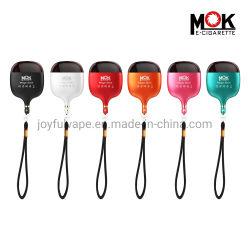 Mok, Magic Slim Stick Kit E Cig Vape Pen 510 Cbd Cartucho de aceite de Vape Pen E Cig cartuchos