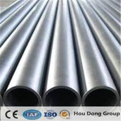 Aço carbono do tubo sem costura Laminadas a Frio