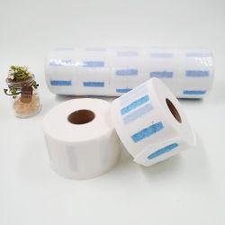 Papier de haute qualité pour les professionnels de la Coiffure Salon de cou