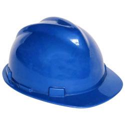 OEM Helm van de Veiligheid van de Bescherming van de Arbeid de Werkende
