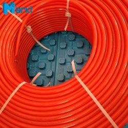 De Hete Verkopende Goede Plastic Elegante Pijp van uitstekende kwaliteit van de Prijs voor Water