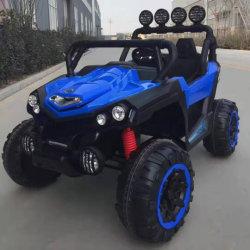 Nuove automobili di modello per i capretti sulla batteria, giro elettrico dei giocattoli delle automobili di bambino, giro elettrico dell'automobile dei bambini sopra