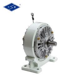 FL100. Frizione della polvere di J con l'asta cilindrica di aria di alta qualità dei sistemi di controllo di tensionamento del regolatore di tensionamento