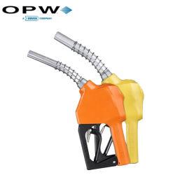 Алюминий Автоматический тип Opw форсунки дизельного топлива топливной форсунки