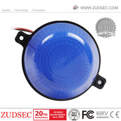Meilleures ventes de l'éclairage stroboscopique filaire pour la maison & alarme Businees